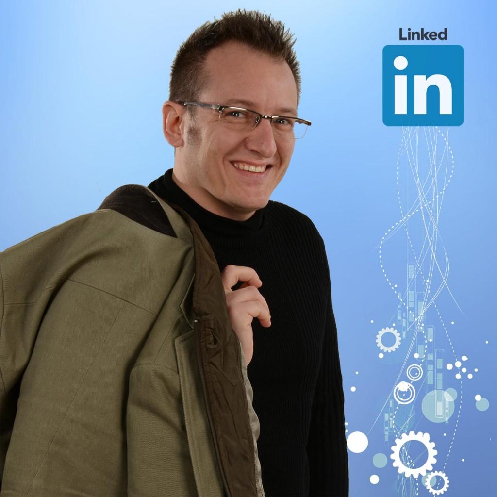 linkedin_profilo_alesio_fusè