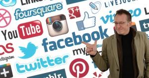 gestione-social-network