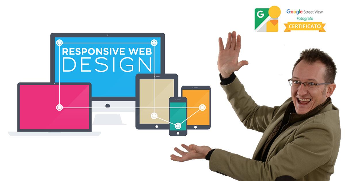 creazione-siti-web-milano