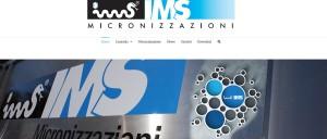 ims-micronizzazioni