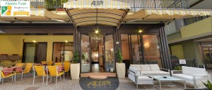 hotel-alba-gabicce-mare