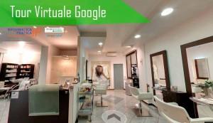 tour virtuali milano