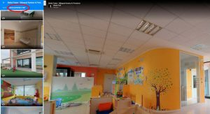 tour-virtuale-google-street-view-trusted-alessio-fuse