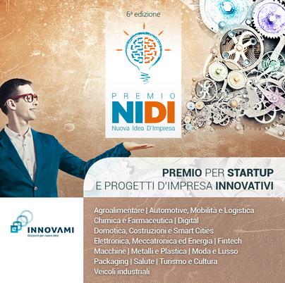 Premio NIDI
