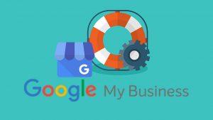 contattare google - Numero Verde Google My Business