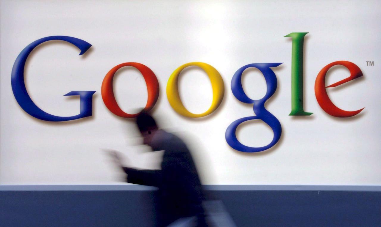 Numero-Verde-Google-My-Business-assistenza