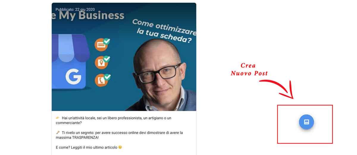 crea-nuovo-post-google-my-business