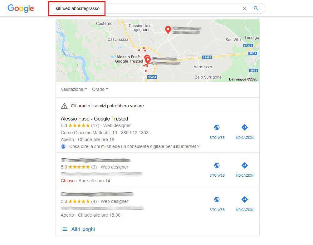 siti-web-abbiategrasso-google-my-business